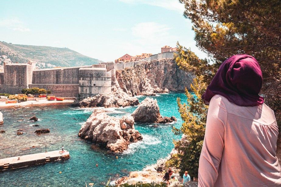 Adriatic Explorations